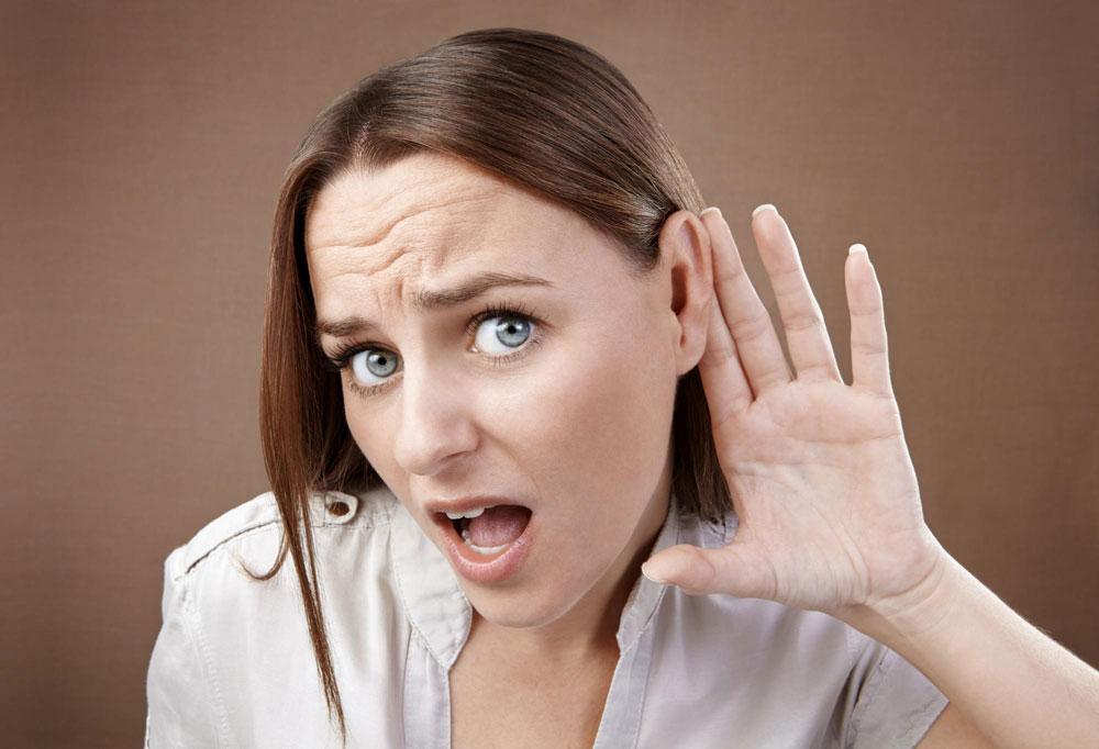 test auditif age oreilles