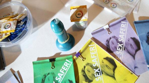 preservatif detecte mst