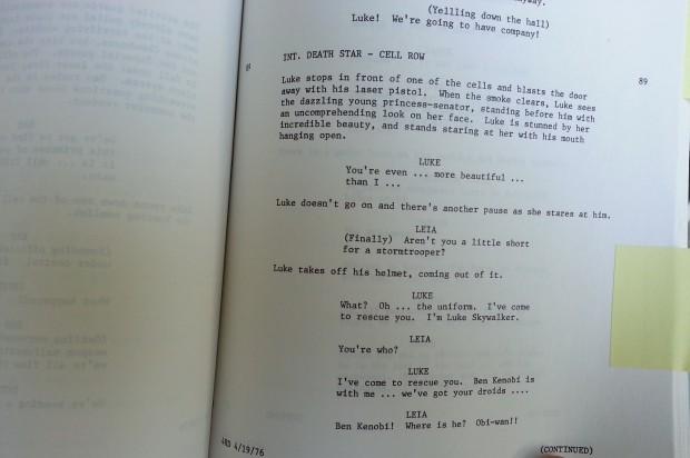 star-wars-script