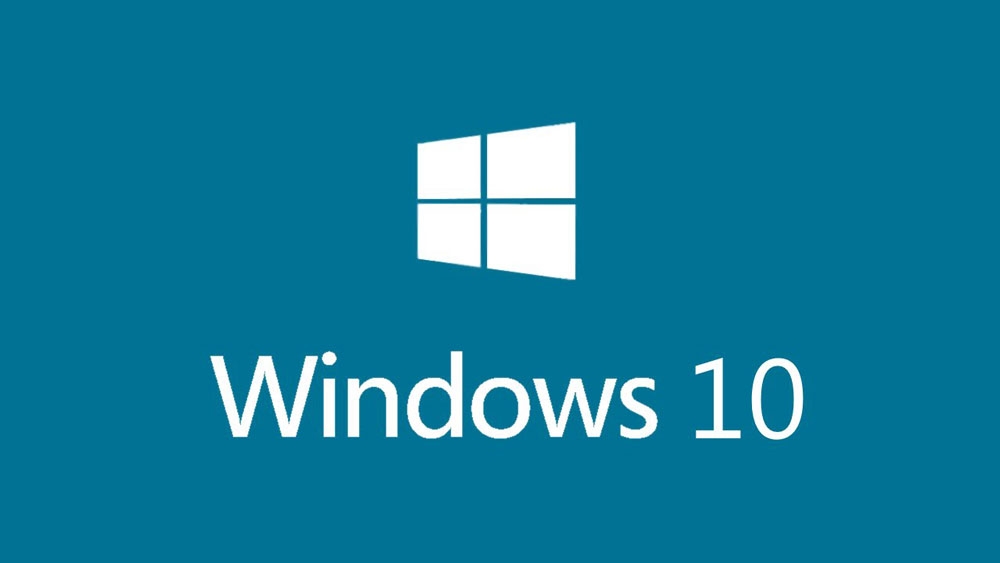 windows 10 mot passe demarrage