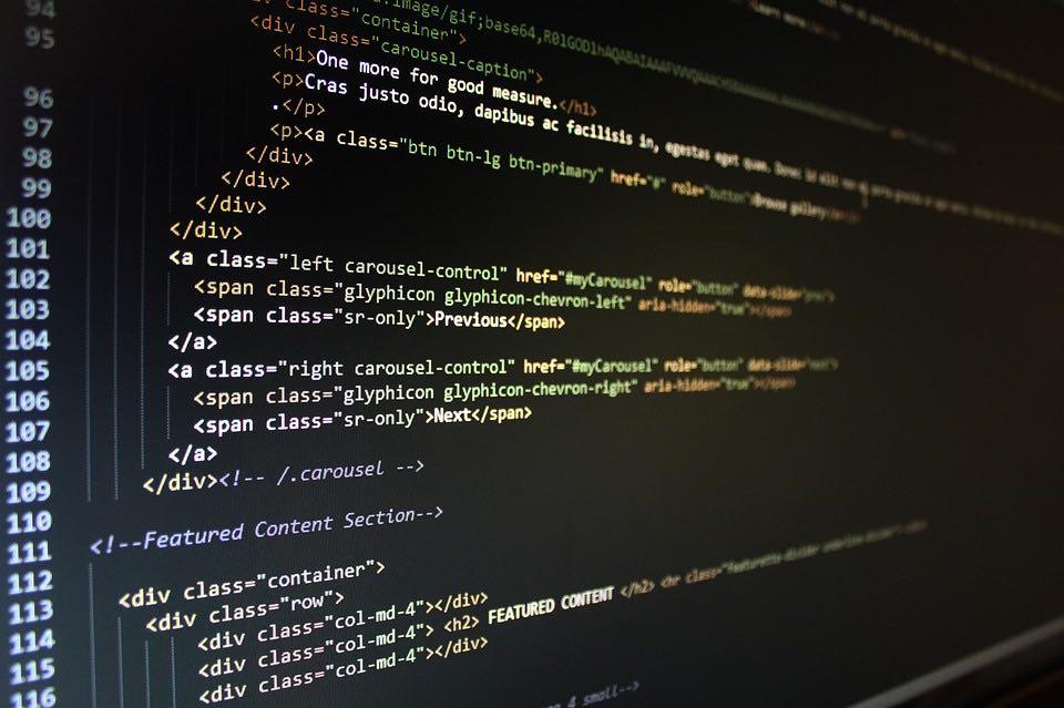 Le deep web n'est pas réservé qu'aux hackers