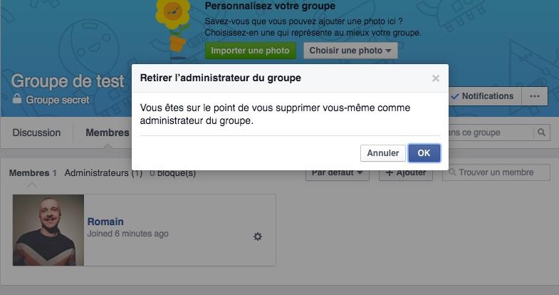 facebook-groupes-avertissement