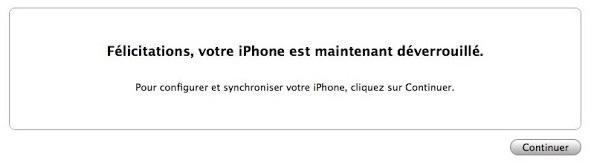 felicitations-iphone-deverrouille
