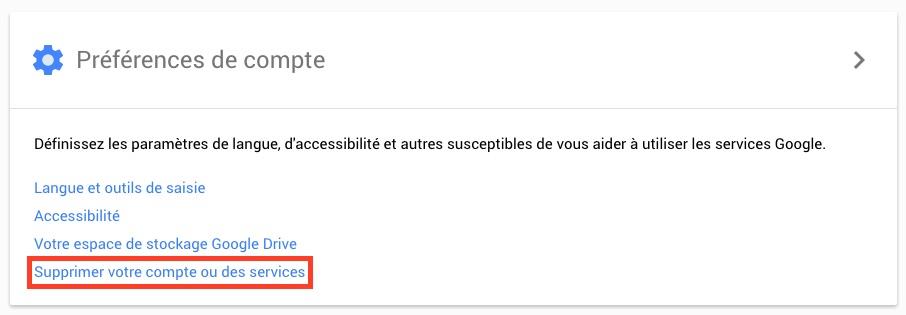 gmail-parametres-supprimer-compte-services