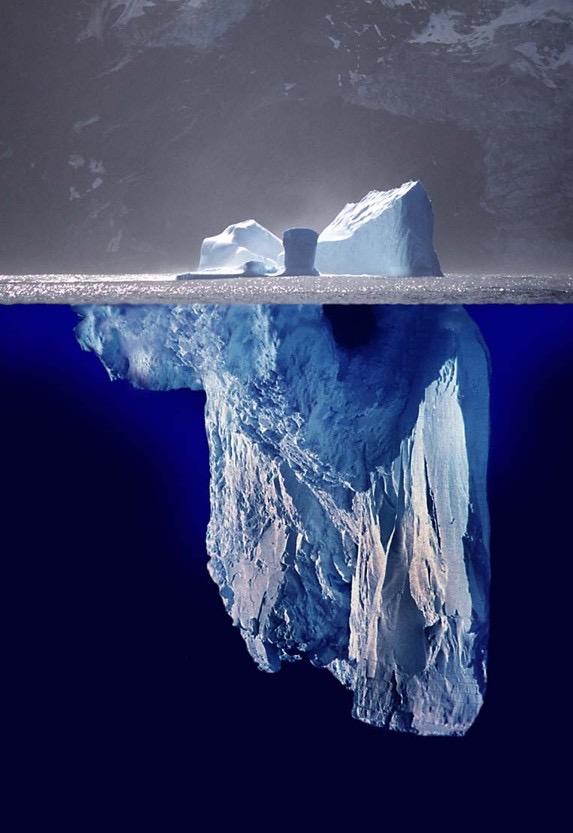 iceberg-deep-web