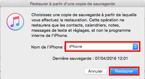 iphone-itunes-restaurer-sauvegarde