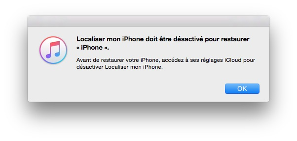 iphone-message-localisation