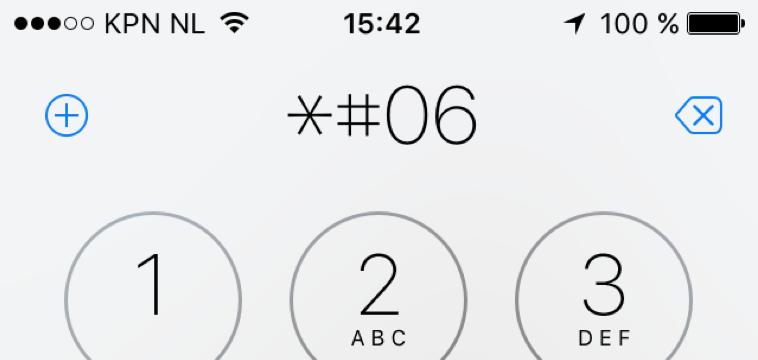 iphone-obtenir-imei