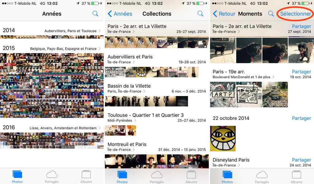 iphone-photos-supprimer-annees-collections-moments