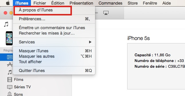 itunes-about-version