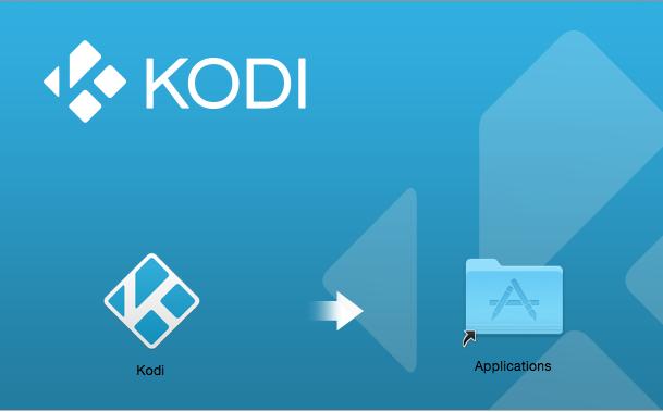 kodi-installer