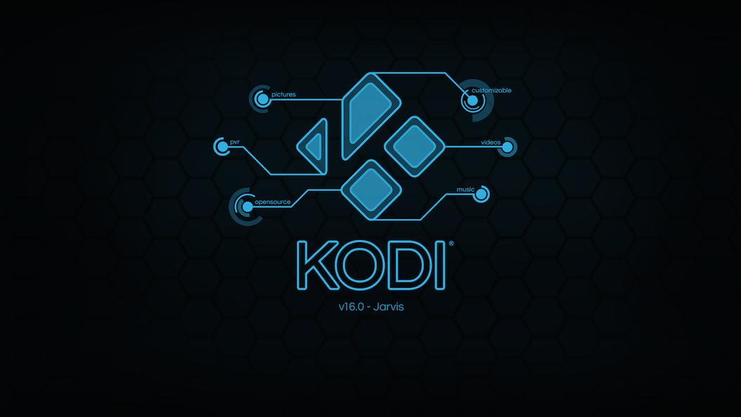Comment installer, configurer et utiliser Kodi sur Windows et Mac