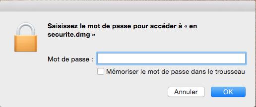 mac-os-x-fichier-dmg-mot-de-passe