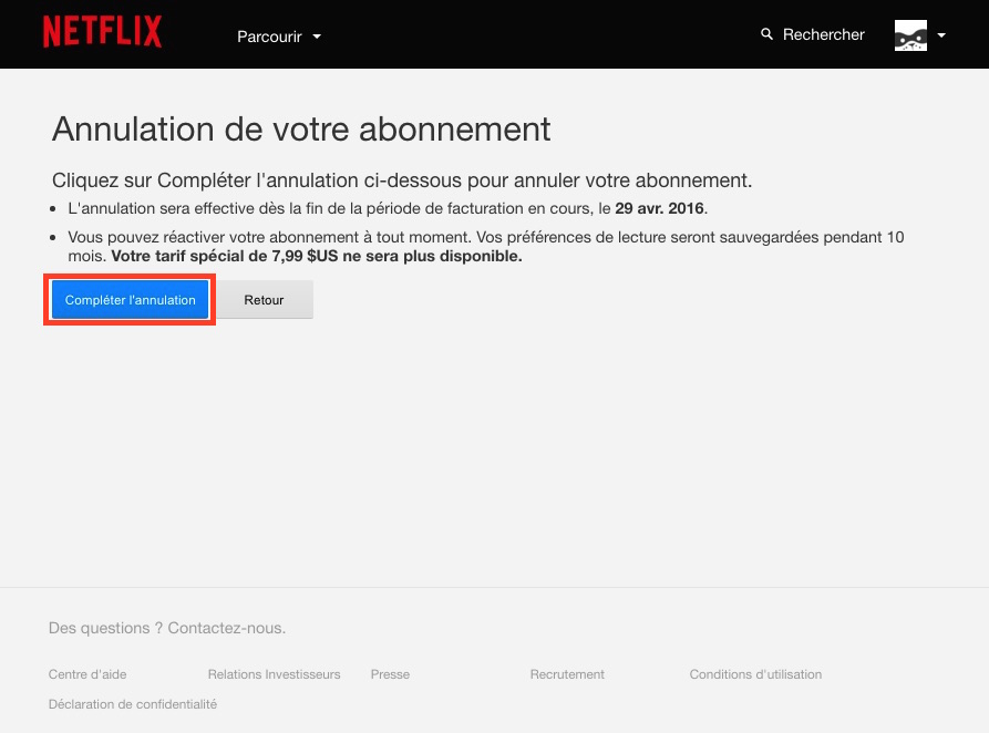 netflix-annuler-abonnement-confirmation