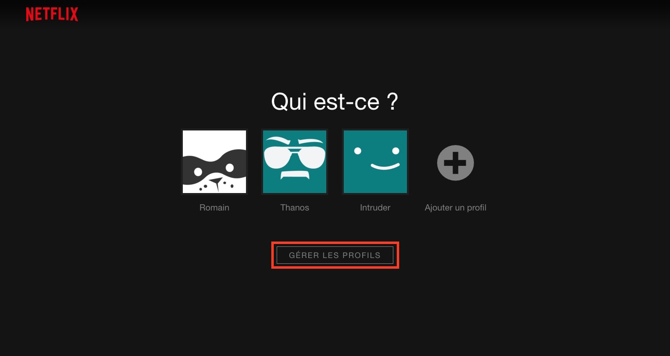 netflix-choisir-profil