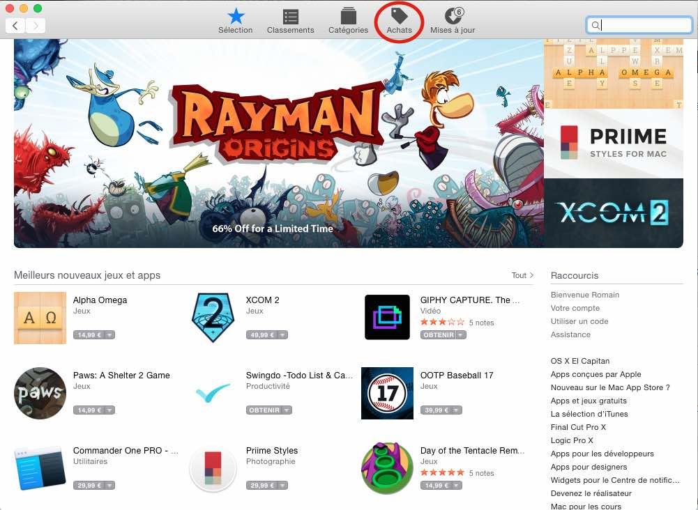 os-x-mac-app-store-achats-opt-alt