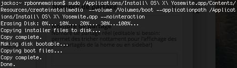 os-x-terminal-sudo-createinstallmedia-done