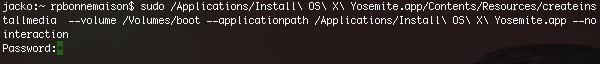 os-x-terminal-sudo-createinstallmedia