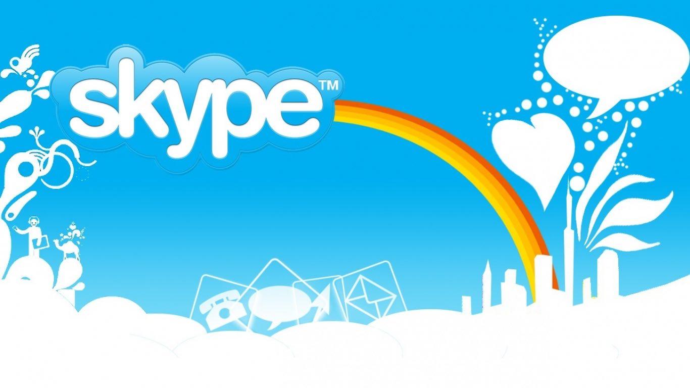 skype comment changer son nom ou pseudonyme. Black Bedroom Furniture Sets. Home Design Ideas