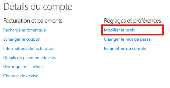 skype-modifier-profil