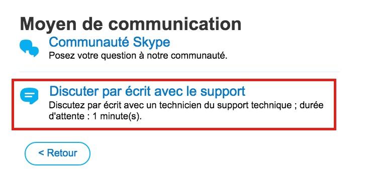 skype-support-moyen-de-communication