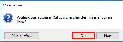 windows-10-rufus-mises-a-jour