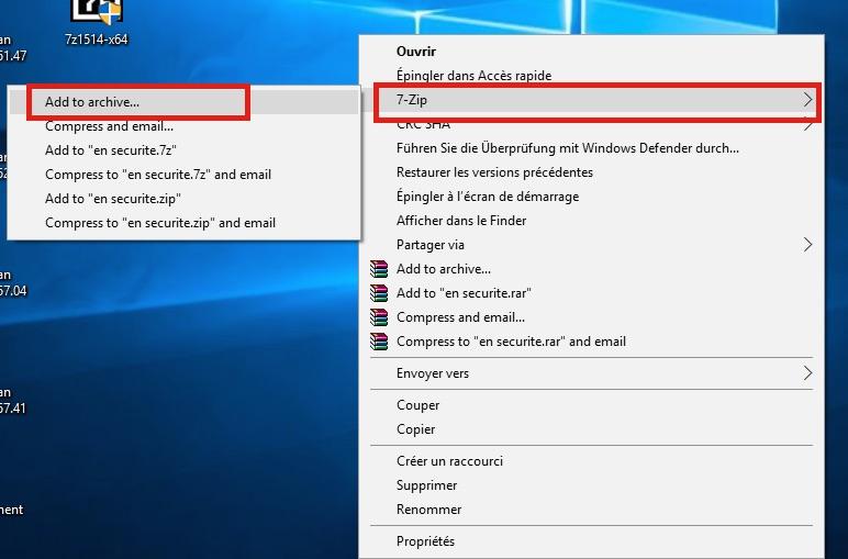 windows-7-zip-add-to-arhive