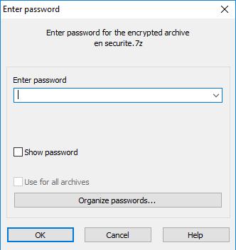 windows-7-zip-enter-password