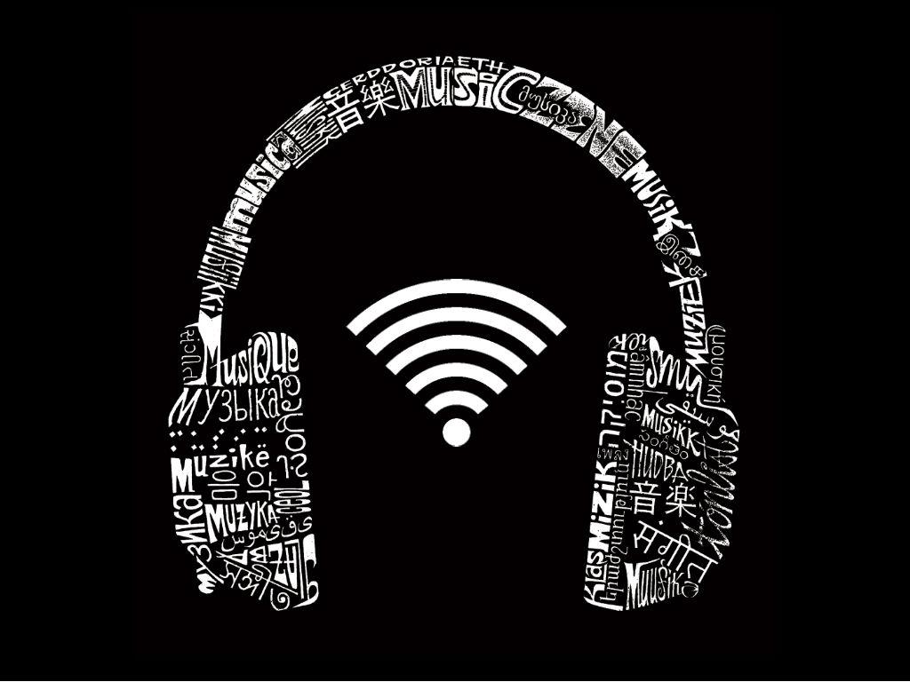 casques-audio-nomades-sans-fil