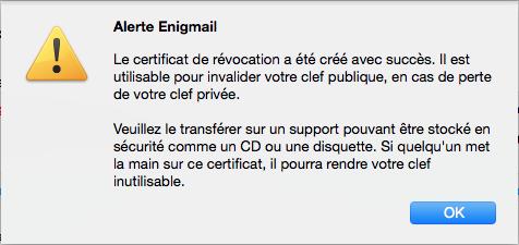 enigmail-certificat-securite