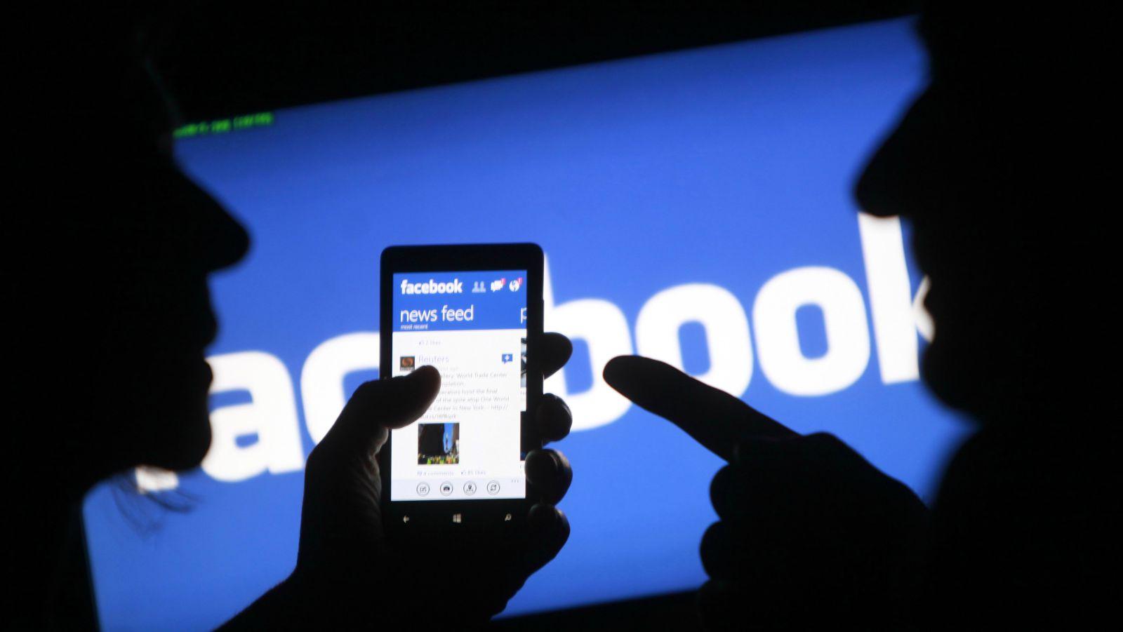 facebook-confidentialite