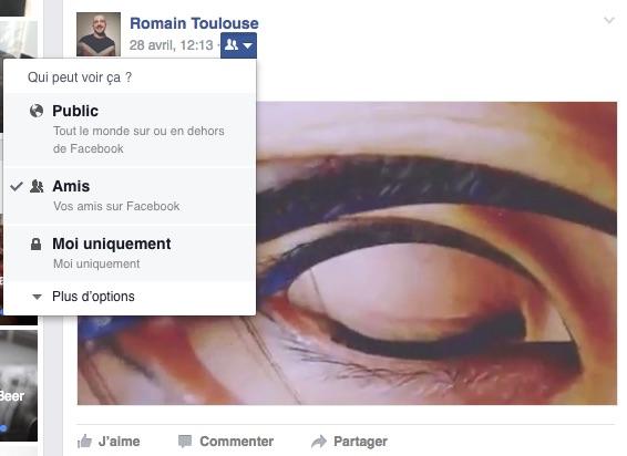 facebook-modifier-audience