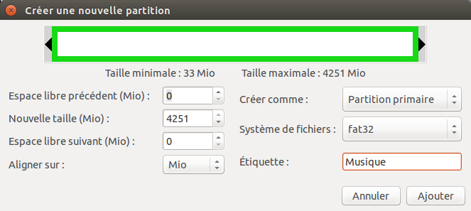 gparted-creer-nouvelle-partition