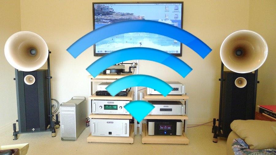 hifi-wifi