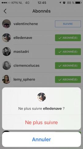 instagram-abonnes-ne-plus-suivre