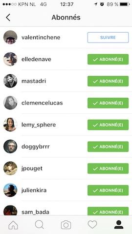 instagram-abonnes