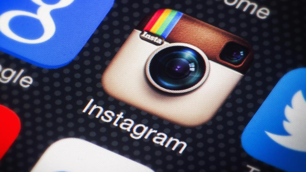 instagram-app-logo-mobile