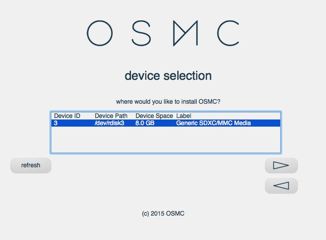 osmc-destination-choisir-carte-sd