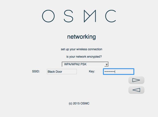 osmc-informations-wifi
