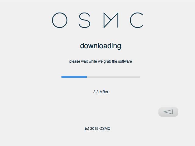 osmc-progres