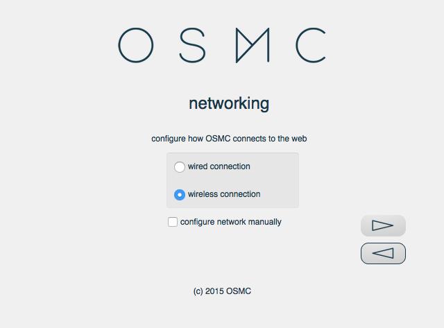 osmc-wifi