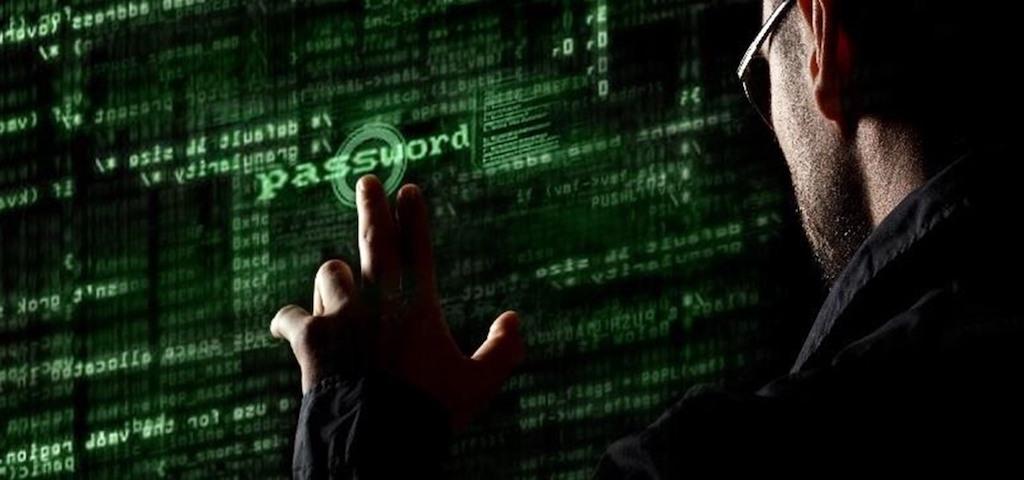 Il est facile pour un hacker d'arriver à ses fins si le mot de passe n'est pas très sécurisé