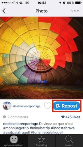 repost-for-instagram-repost