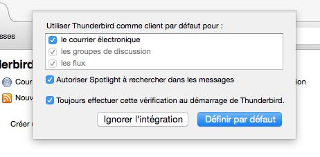 thunderbird-client-par-default