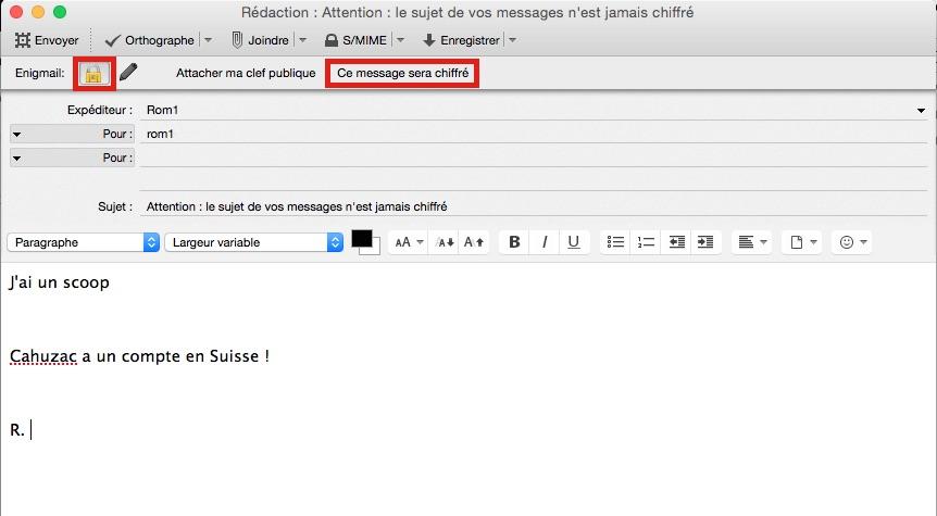 thunderbird-enigmail-envoyer-message-crypte