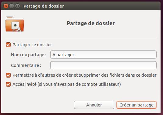 ubuntu-dossier-clic-droit-partage