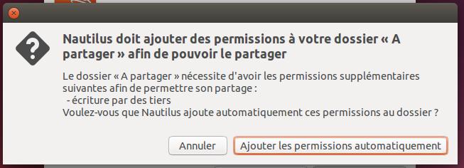 ubuntu-partage-nautilius-ajouter-autorisations-automatiquement