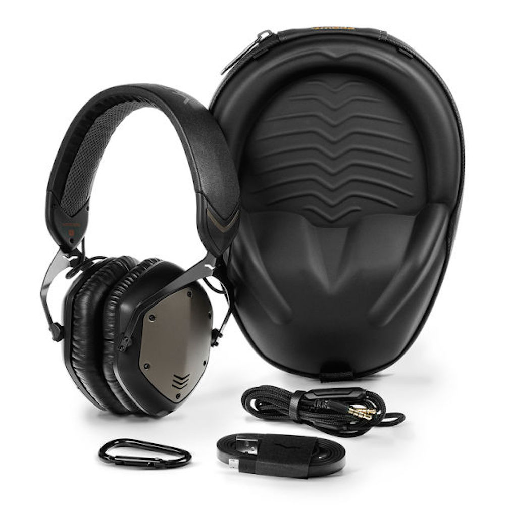 v-moda-crossfade-wireless