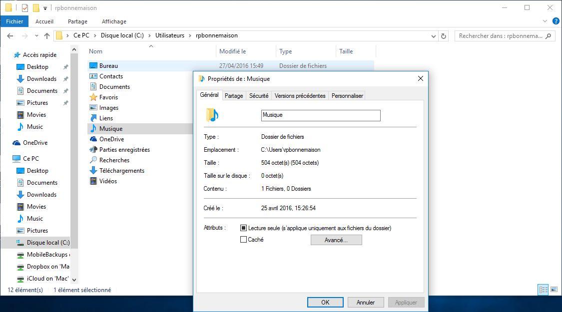 windows-10-explorateur-clic-droit