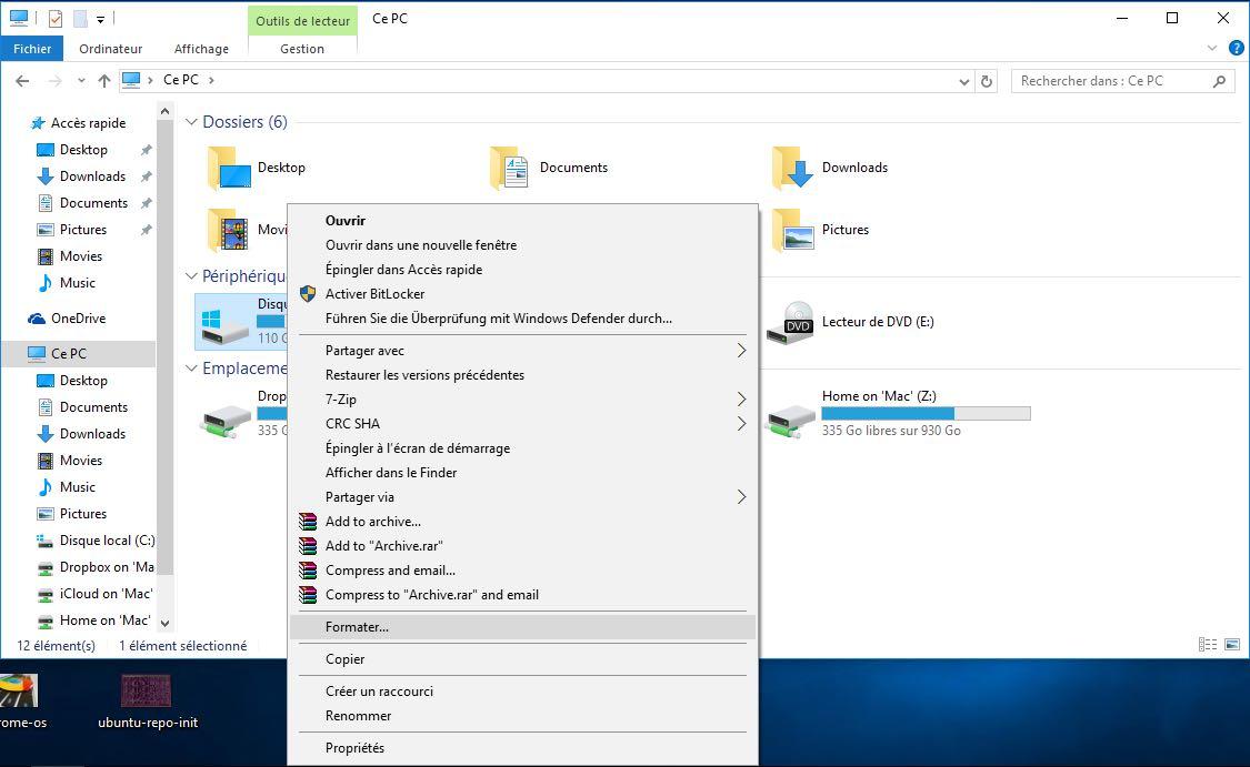 windows-10-formater